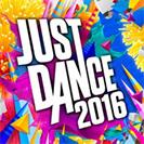 دانلود بازی Just Dance 2016 برای PS3 و Xbox 360