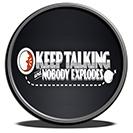 دانلود بازی کامپیوتر Keep Talking and Nobody Explodes