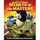دانلود انیمیشن کارتونی Kung Fu Panda Secrets of Masters 2011