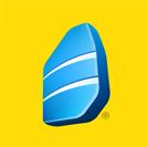 دانلود نرم افزار Rosetta Stone 2.3.12 آموزش زبان برای اندروید