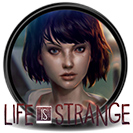 دانلود بازی کامپیوتر Life is Strange Episode 5