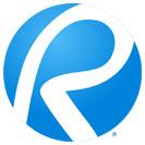 دانلود آخرین نسخه نرم افزار Bluebeam Revu CAD