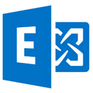 دانلود نرم افزار Microsoft Exchange Server 2016