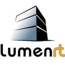 دانلود آخرین نسخه نرم افزار LumenRT موتور رندرینگ