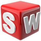 دانلود نرم افزار SolidWorks 2016 Premium طراحی قطعات صنعتی