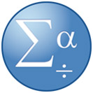 دانلود نرم افزار IBM SPSS Statistics تحلیل آماری