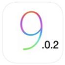 دانلود آی او اس 9.0.2 iOS