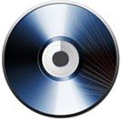 دانلود آخرین نسخه نرم افزار Bigasoft VOB Converter