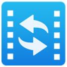 دانلود آخرین نسخه نرم افزار Apowersoft Video Converter Studio