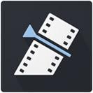 دانلود نرم افزار ویرایش فیلم MAGIX Movie Edit Pro 2016 Premium 15.0.0.90