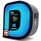 دانلود نرم افزار Disk Doctors Data Recovery Suite