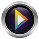 دانلود نرم افزار 4Videosoft Blu-ray Player پلیر فیلم های بلوری