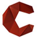 دانلود نرم افزار Autodesk Crispin Engineer Pro 2016