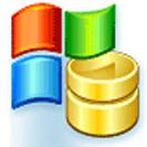 دانلود نرم افزار MS SQL Maestro مدیریت پایگاه داده
