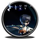 دانلود بازی کامپیوتر Luna Sky