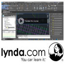 Lynda-Civil.3D.Essential.Training.5x5.www.Download.ir