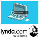 Lynda-Creating.Motion.Graphics.with.Sketch.and.Toon.in.CINEMA.4D.5x5.www.Download.ir