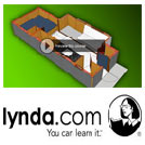 Lynda-Designing.a.Tiny.House.with.SketchUp.5x5.www.Download.ir