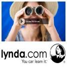 Lynda-Exploring.Lightroom.Power.Shortcuts.5x5.www.Download.ir