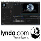 Lynda-Final.Cut.Pro.X.Guru.Titles.and.Effects.5x5.www.Download.ir