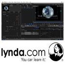 Lynda-Final.Cut.Pro.X.Guru.Titles.and.Effects.5x5.www.Download.ir