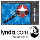 Lynda-Illustrator.CC.2015.One-on-One–Fundamentals.5x5.www.Download.ir