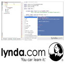 Lynda-Java.Essential.Training.2015.5x5.www.Download.ir