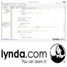 Lynda-Java.Essential.Training.for.Students.2015.5x5.www.Download.ir
