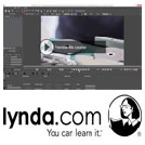 Lynda-mocha.4.Essential.Training.5x5.www.Download.ir