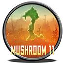 دانلود بازی کامپیوتر Mushroom 11