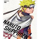 دانلود کارتن انیمیشن سریال Naruto ShippUden 2007 ناروتو شیپدن