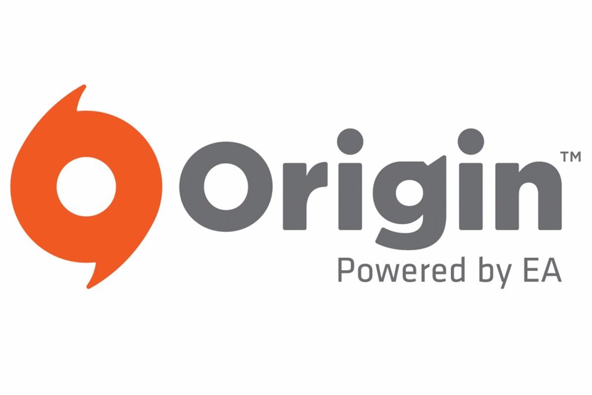 نرم افزار origin
