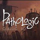 دانلود بازی کامپیوتر Pathologic Classic HD