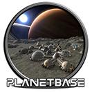 دانلود بازی کامپیوتر Planetbase