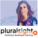 PluralSight-Developing.Unified.Asset.Systems.in.Illustrator.5x5.www.Download.ir