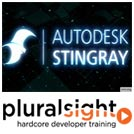 PluralSight-Quick.Start.to.Stingray.5x5.www.Download.ir