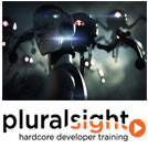 Pluralsight-3D.Concept.Creation.in.V-Ray.for.Maya.5x5.www.Download.ir