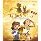 دانلود انیمیشن کارتونی The Little Prince 2015