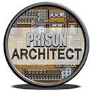 دانلود بازی کامپیوتر Prison Architect