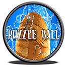 دانلود بازی کامپیوتر Puzzle Ball