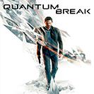 بازی Quantum Break انحصاری Xbox One