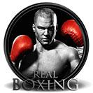 دانلود بازی Real Boxing برای آیفون , آیپد