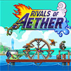 Rivals.of.Aether-Logo.www.Download.ir