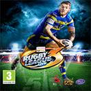 دانلود بازی Rugby League Live 3 برای Xbox 360 و PS3