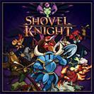 دانلود بازی کامپیوتر Shovel Knight