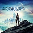 دانلود بازی Sid Meiers Civilization Beyond Earth Rising Tide