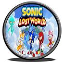 دانلود بازی کامپیوتر Sonic Lost World