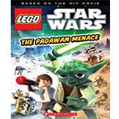 دانلود انیمیشن کارتونی Lego Star Wars The Padawan Menace 2011
