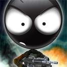 دانلود بازی Stickman Battlefields برای اندروید و آیفون