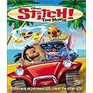 دانلود انیمیشن کارتونی Stitch The Movie 2003